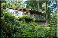Cottage Vacation Rental
